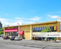 15111 8th Avenue SW - Seattle