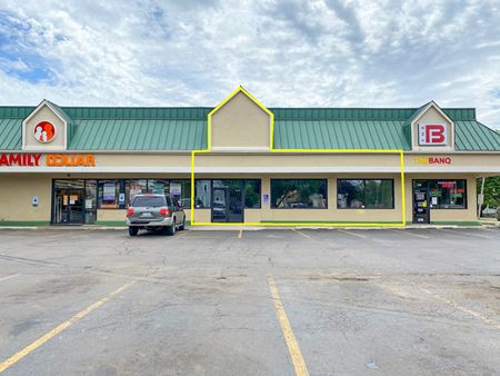 609-611 Dundee Ave - Elgin