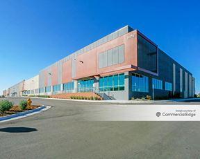 HighField Business Park - Building 8