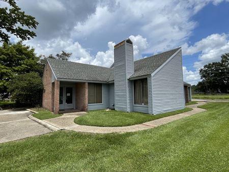 11919 Bricksome Ave. Suites E6 & E8 - Baton Rouge