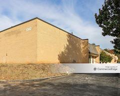 Snapfinger Warehouse Office Park - Decatur