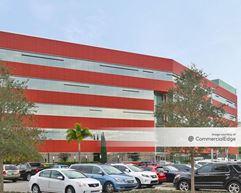 Adventist Health System Corporate Headquarters - Altamonte Springs
