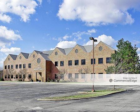Hobson Medical Campus - Naperville