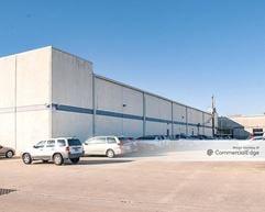 1645 West Sam Houston Pkwy North - Houston