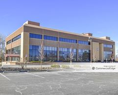 Foothills Medical Center - Wheat Ridge