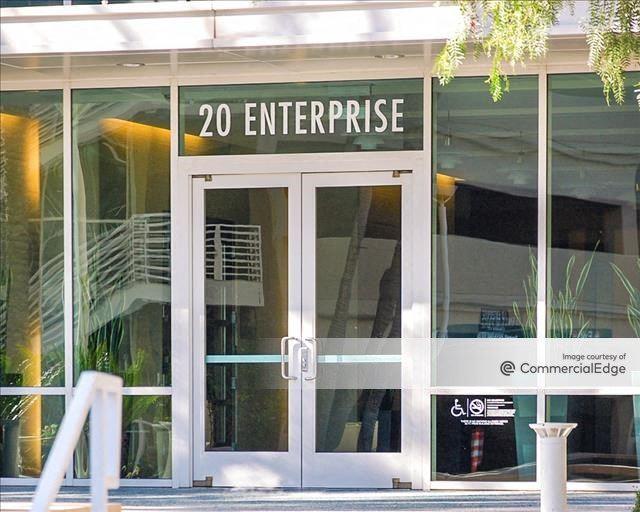 The Cascades at Summit - 20 Enterprise