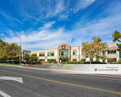 3500 Carlin Drive - West Sacramento