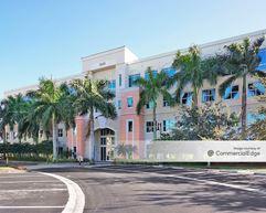 Miramar Centre III - Miramar