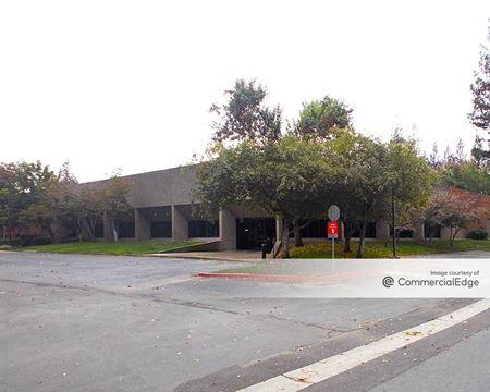 3078 Prospect Park Drive - Rancho Cordova
