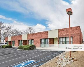 6808 Academy Parkway East NE - Albuquerque