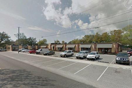 Gonzalez Office Center - Pensacola