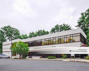 CHH Center for Cancer Care