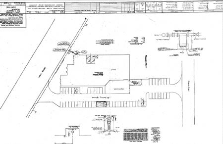 3114 S Cooper St Metroplex Flooring - Arlington