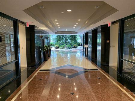 Rowe Plaza Suite for Sublease - Glen Allen