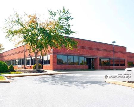 White Clay Corporate Center - Buildings 400 & 600 - Newark