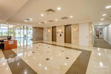 For Lease - Cypress Executive Center - Fort Lauderdale