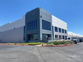 ±209,573 SF | Available For Lease