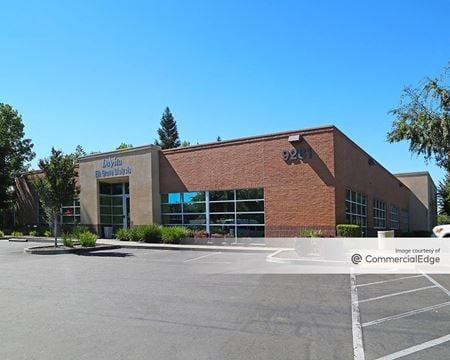 9281 Office Park Circle - Elk Grove