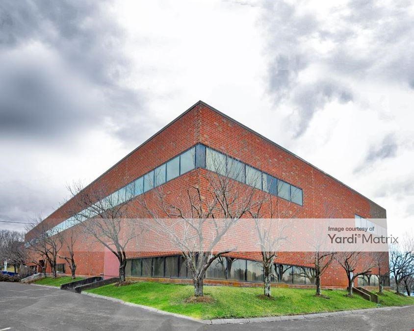 Braintree Business Center II