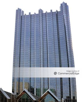 Two PPG Place
