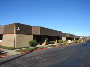 Cascade Business Park