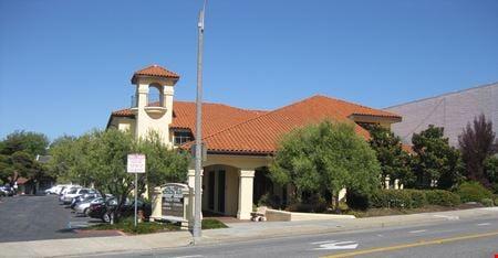 665 Munras Ave - Monterey