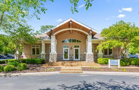 6005 Century Oaks Dr - Chattanooga