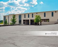 Donelson Corporate Centre - Nashville