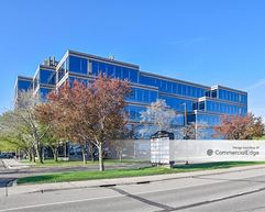 Granite Corporate Center - St. Cloud