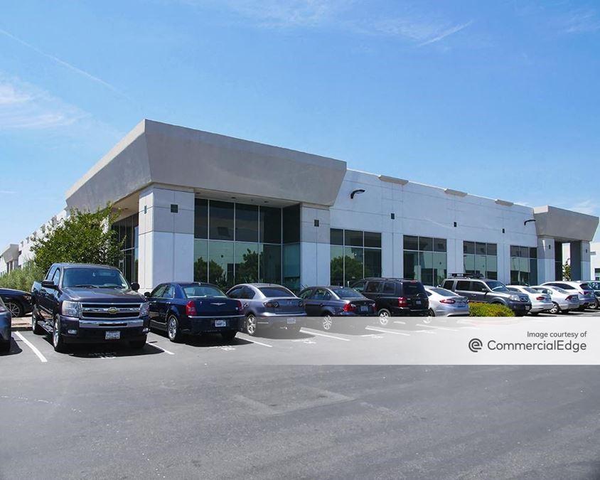 Crossroads Technology Park - 3242 Whipple Road