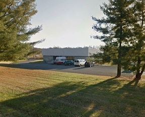*** Cash Flowing Medical Office ***  -- Knoxville, MSA