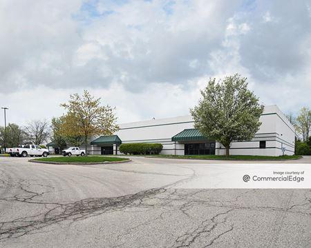5000 Hempstead Station Drive - Dayton