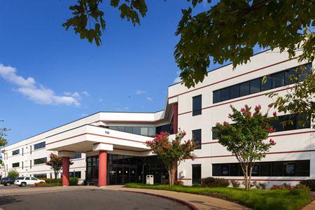 Calvert Medical Office Building - Prince Frederick