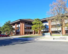 Denver West Office Park - Building 15