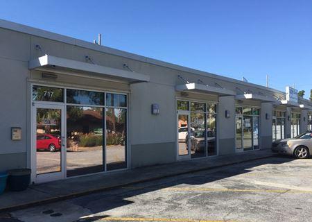 Coastal Professional Center - Savannah