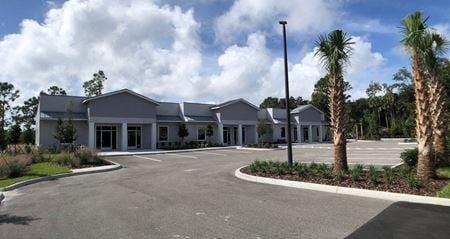 Elite Plaza | Office Condos For Sale or Lease - Port Orange