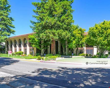 650 University Avenue - Sacramento