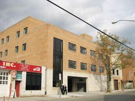 214-25 42nd Avenue - Queens