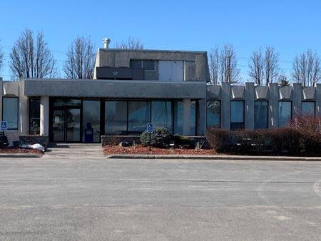 2479 Parkedale Ave - Brockville