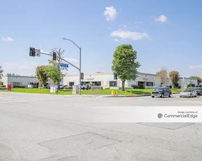 5670 Schaefer Avenue