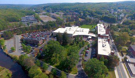 Southbridge Hotel & Conference Center - Southbridge