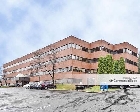 Ridgedale Office Center - Minnetonka