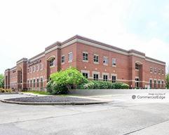 Methodist Medical Plaza South - Indianapolis