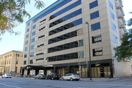 1905 Harney Street, 3rd Floor - Omaha
