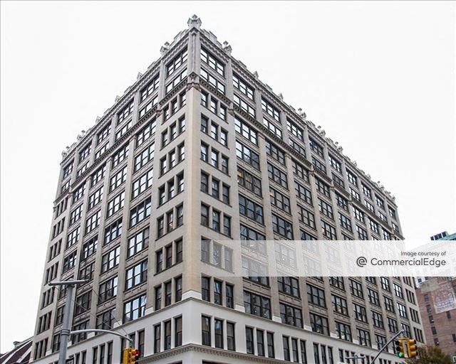 345 Park Avenue South
