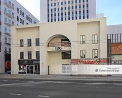 130 North Central Avenue - Phoenix
