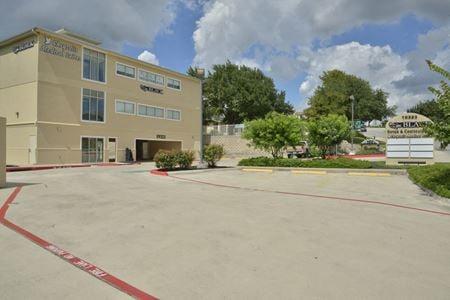 Chrysalis Medical Office - San Antonio