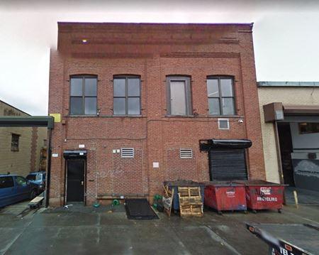 58 Dobbin Street - Brooklyn