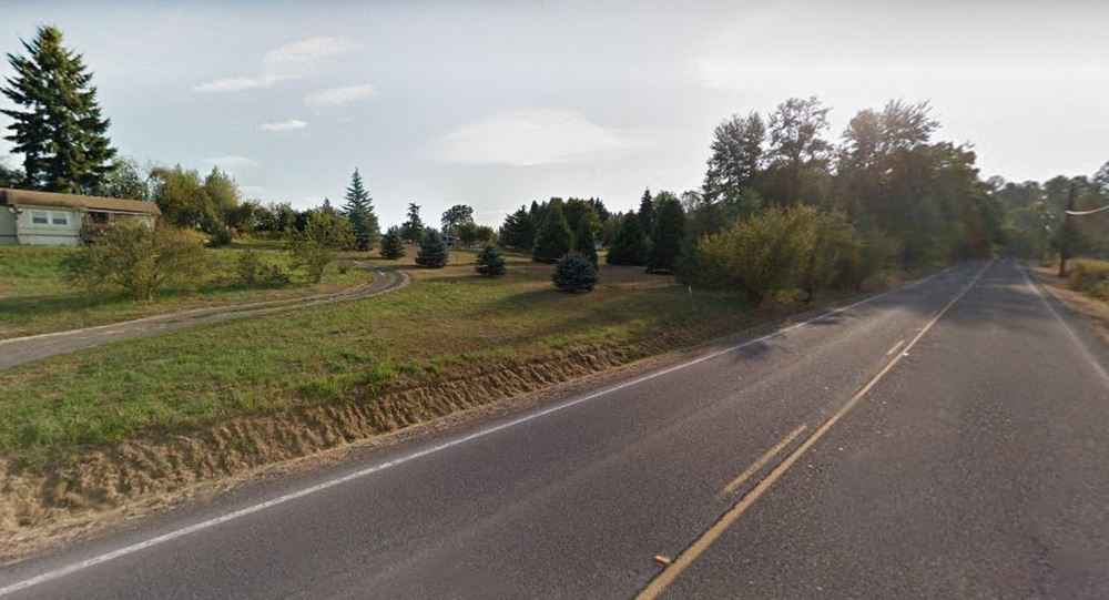 Lockwood Creek Development Property