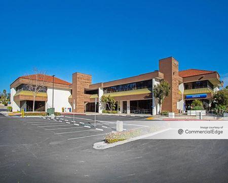 Solana Beach Gateway Business Center - Solana Beach